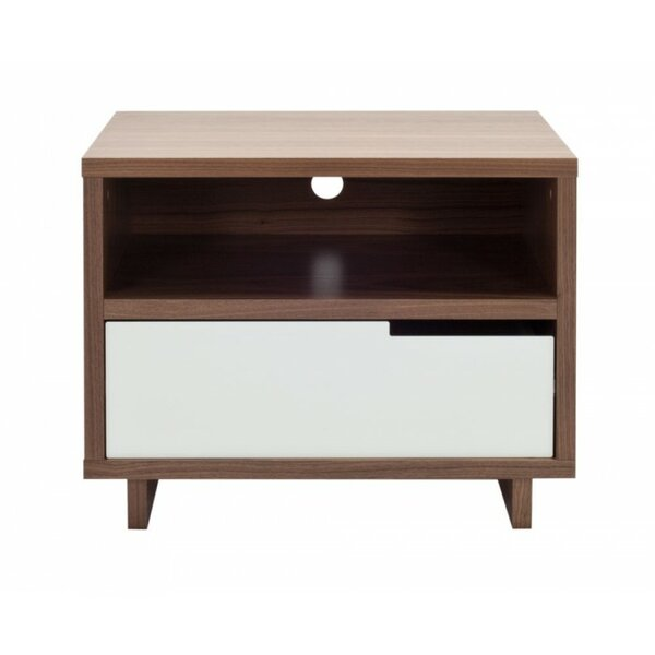Modu-Licous Bedside Table by Blu Dot