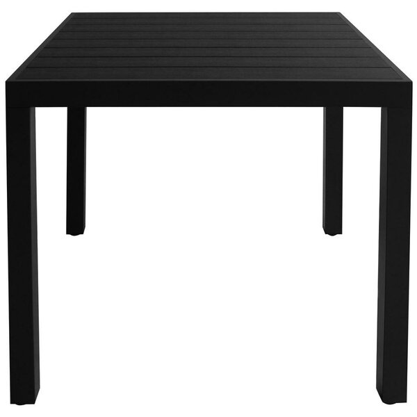 Briaroaks Dining Table By Bay Isle Home by Bay Isle Home Today Only Sale