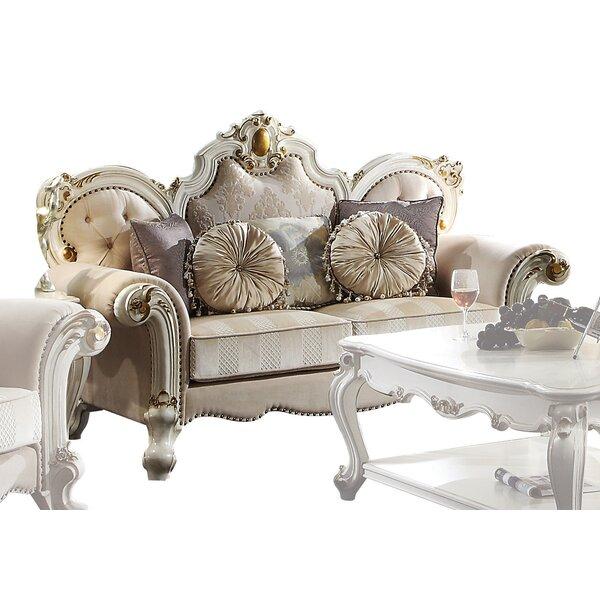 Astoria Grand Small Sofas Loveseats2
