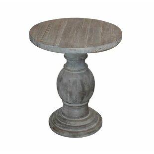 Compare Winona End Table ByOne Allium Way