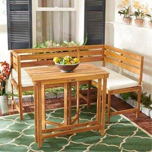 outdoor balcony furniture sets wayfair rh wayfair com balcony outdoor furniture sydney balcony outdoor furniture set