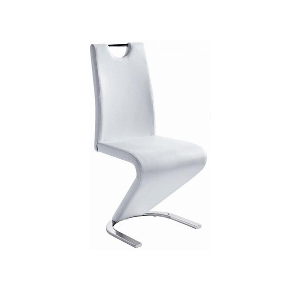 Side Chair (Set of 2) by New Spec Inc