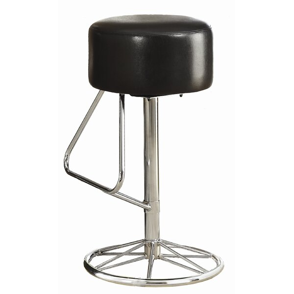 29.75 Swivel Bar Stool by Wildon Home ®