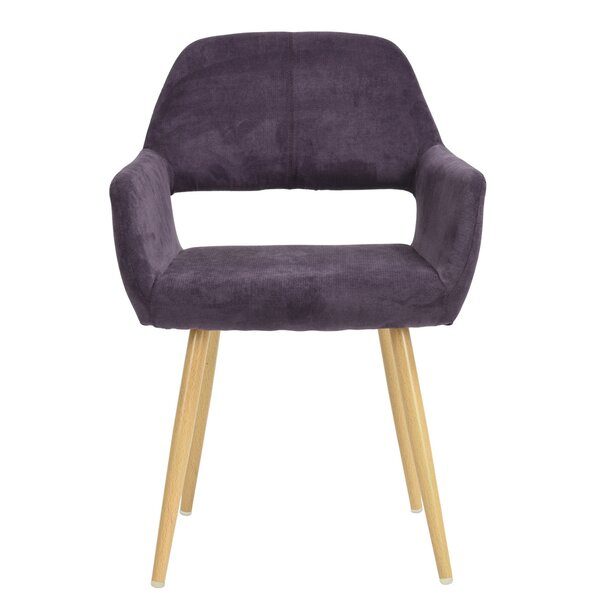 Affordable Price Covent Side Chair by Hashtag Home
