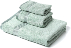 All Bath Towels