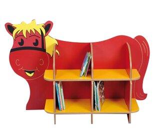 Harry The Horse Storage Unit