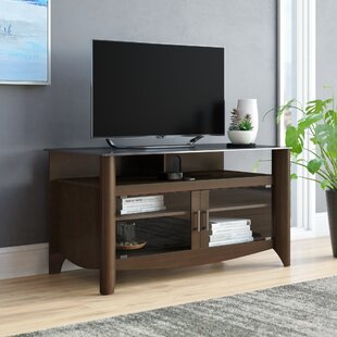 Wentworth TV Stand for TVs up to 43