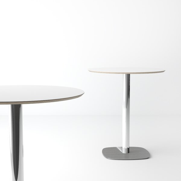 Ballester Pub Table by Orren Ellis