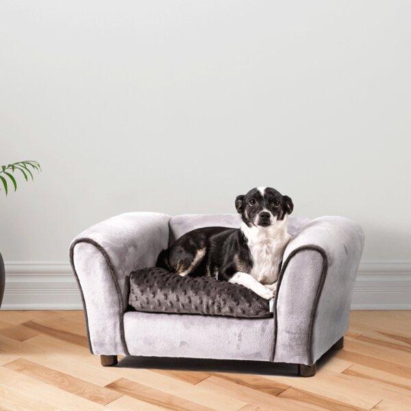 Pablo Dog Sofa by Tucker Murphy Pet