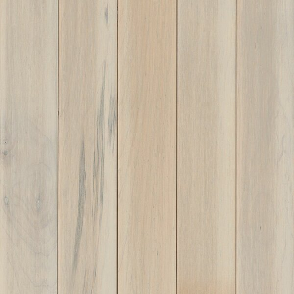 Prime Harvest 3-1/4 Solid Maple Hardwood Flooring in Mystic Taupe by Armstrong Flooring