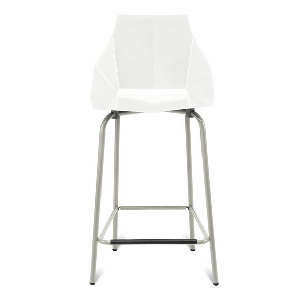 Real Good Bar Stool by Blu Dot