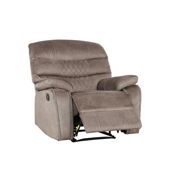 Nele Power Lift Assist Recliner W001523583