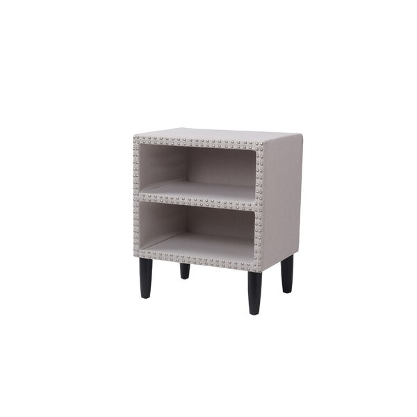 Eileen Nightstand by Mercer41