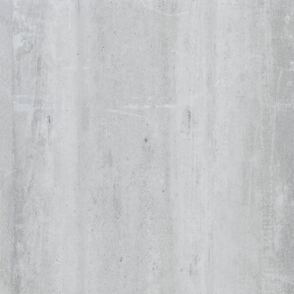 Timberland Series 12 x 24 Porcelain Field Tile in White by RD-TILE