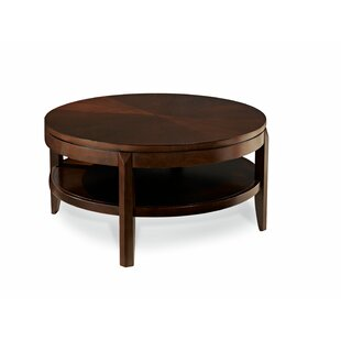 Amazing Sealey Coffee Table Red Barrel Studio
