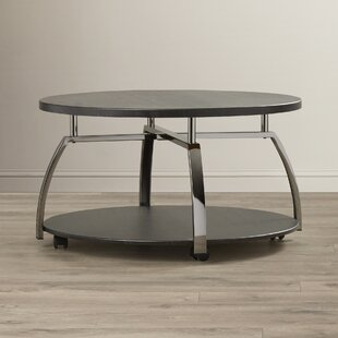 Franziska Coffee Table