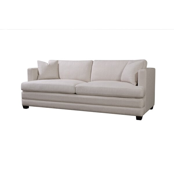 Chancy Sofa by Gracie Oaks
