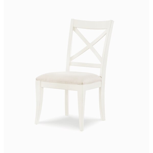 X Back Dining Chair (Set of 2) by Rachael Ray Home