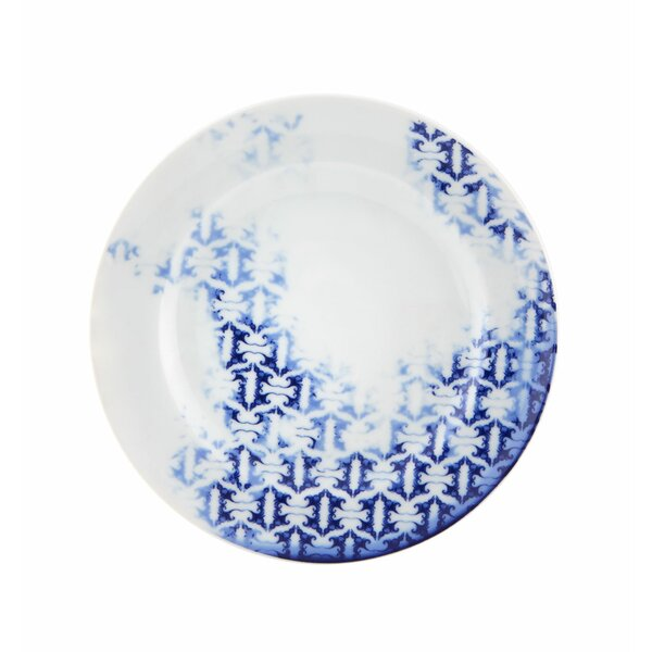 Timeless 7 Bread and Butter Plate (Set of 4) by Vista Alegre