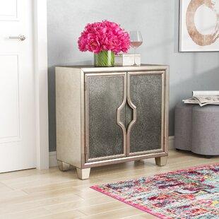 Buy luxury Elson 2 Door Accent Cabinet ByWilla Arlo Interiors