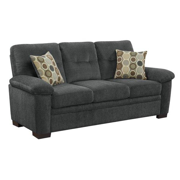 Dan Sofa by Latitude Run