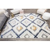 9\' x 12\' Area Rugs You\'ll Love in 2019   Wayfair