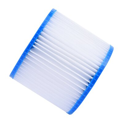 In Hand Usa Summer Waves Swimming Pool Pump Type idge Pack Of 2D Filter Cartr FASESH -  ych2491