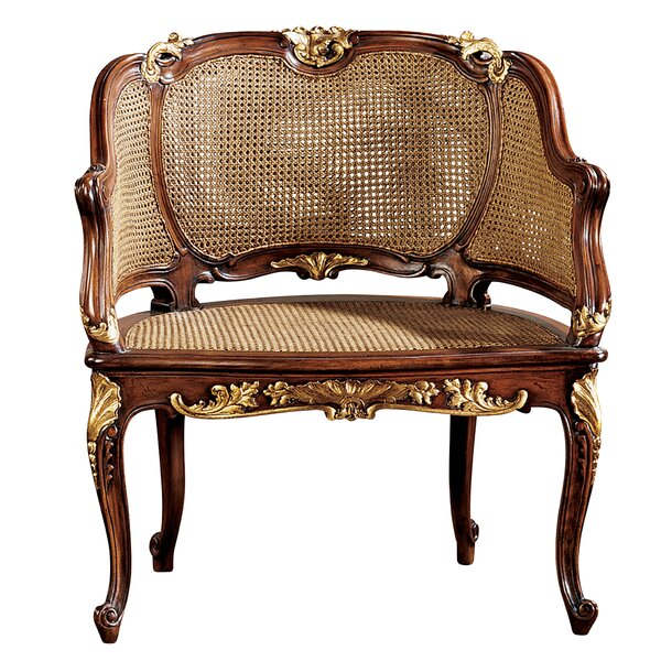 pdp chair furniture bonneval armchair reviews french main traditional joss