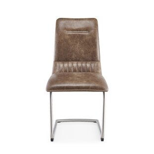 Grayson Upholstered Dining Chair ...