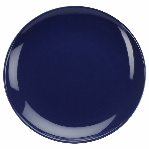 Color & Living 10.25 Dinner Plate (set Of 4) By Omniware.