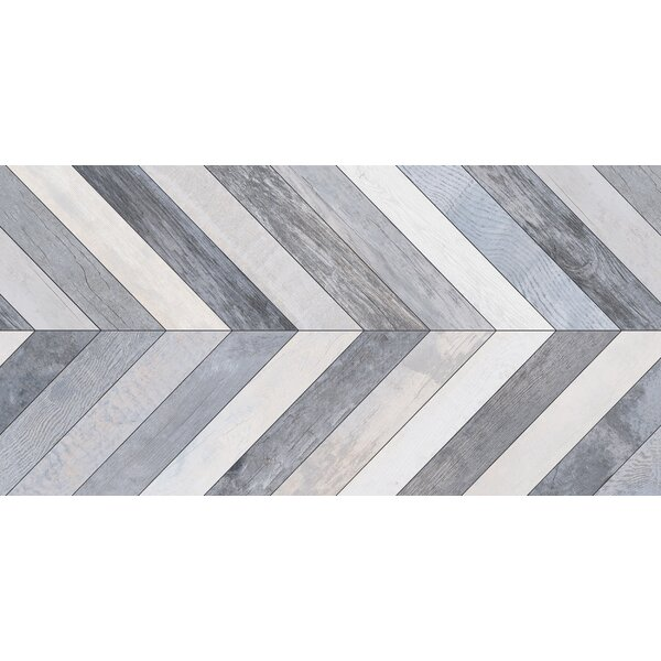 Velocity 17 x 35 Porcelain Field Tile in Rate by Emser Tile