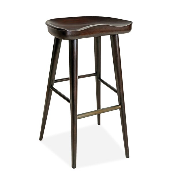 Balboa 27 Bar Stool by Brownstone Furniture