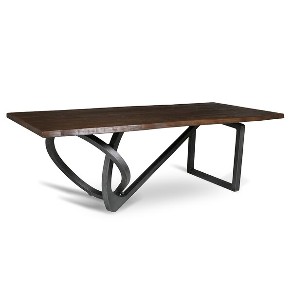 Milano Dining Table 96