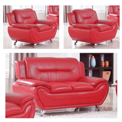 Nice Living Room Furniture Sets Leather Component - Living Room ...