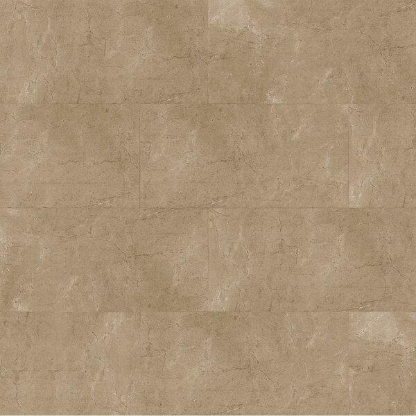 El Dorado 12 x 24 Porcelain Field Tile in Starfish Polished by Grayson Martin