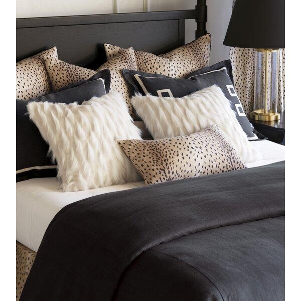 Inès Single Comforter