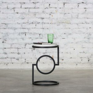 Stillwell End Table by Bra..