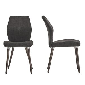bloch parsons chair set of 2