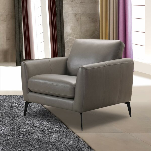 Aaliyah Chair by Modern Rustic Interiors