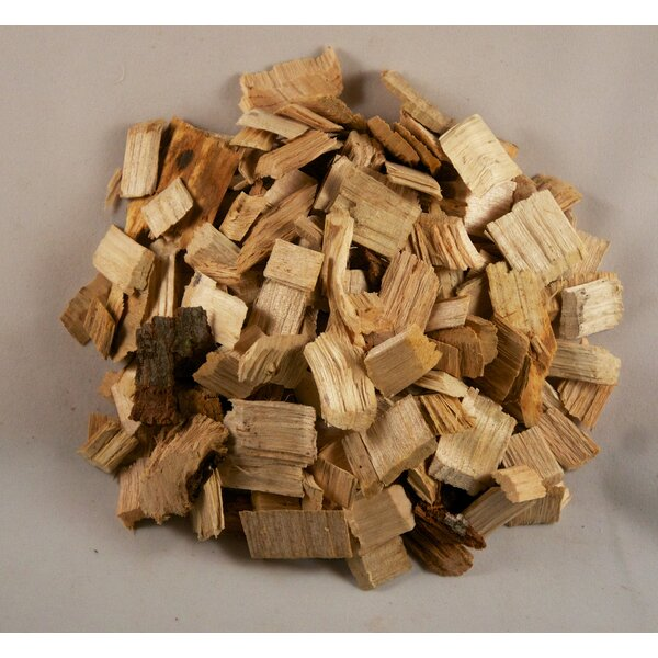 Sugar Maple Smoking Chip by MAINE GRILLING WOODS