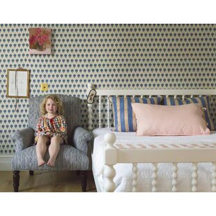 Find for Penny Platform Bed ByIncy Interiors
