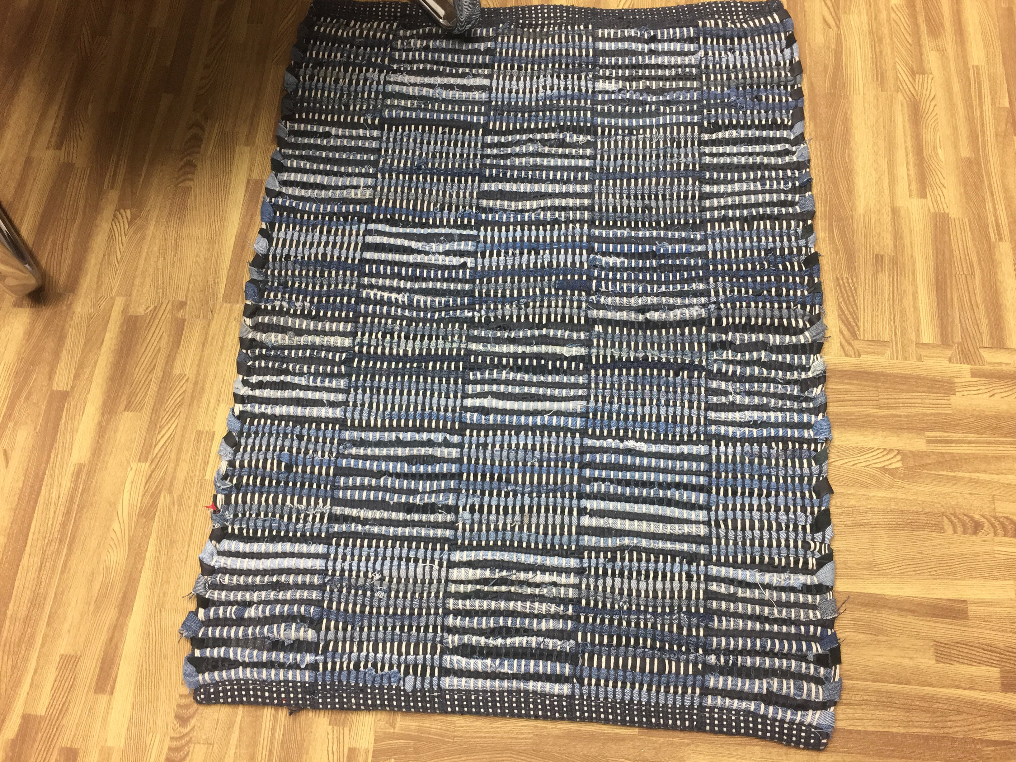 Dhurrie Striped Area Rugs You Ll Love In 2021 Wayfair