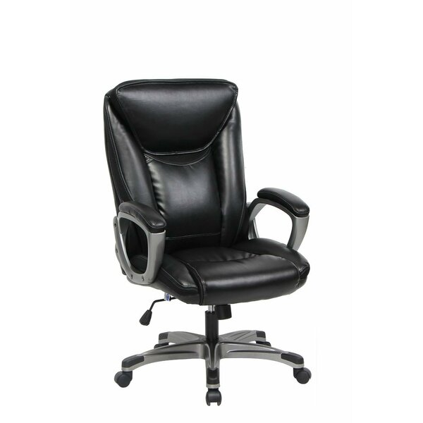 Sutherland Office Chair by Latitude Run