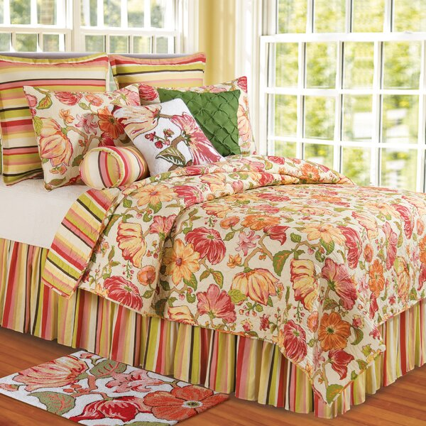 Gerlach Quilt Collection