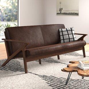 Pleasant Danica Sofa Pabps2019 Chair Design Images Pabps2019Com