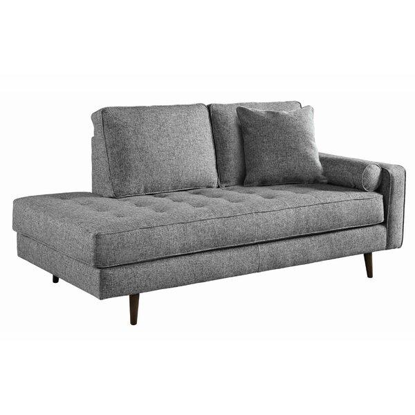 Corrigan Studio Chaise Lounge Chairs