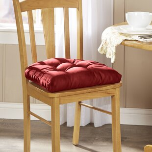 https://secure.img1-ag.wfcdn.com/im/32423727/resize-h310-w310%5Ecompr-r85/4018/40187246/wayfair-basics-dining-chair-cushion-set-of-2.jpg