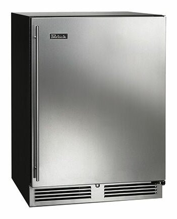 4.8 cu. ft. Compact Refrigerator by Perlick