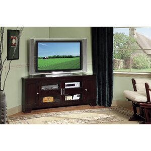 Cindy Corner 60 TV Stand by Darby Home Co