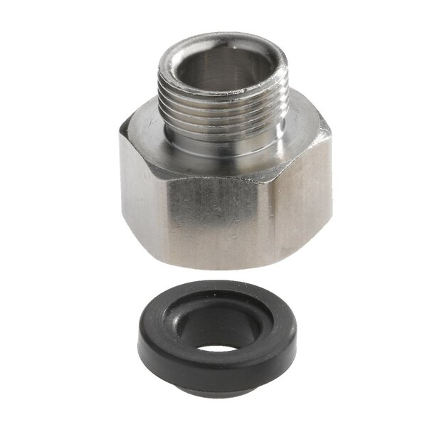 0.5 Slip Joint Adapter by Delta